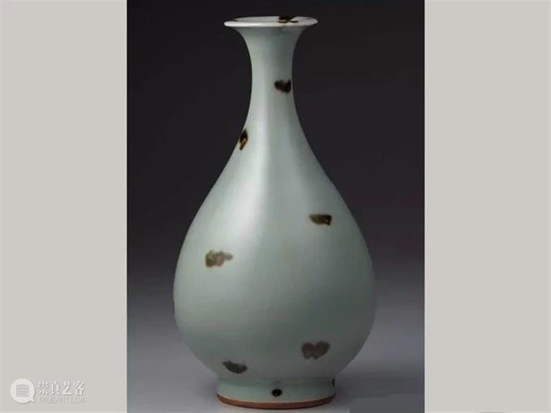 无人重视的蒜头瓶,佳士得却拍出1206万! 佳士得 蒜头 上方 青铜器 账号 木雕 文化 知识 木材 要点 崇真艺客