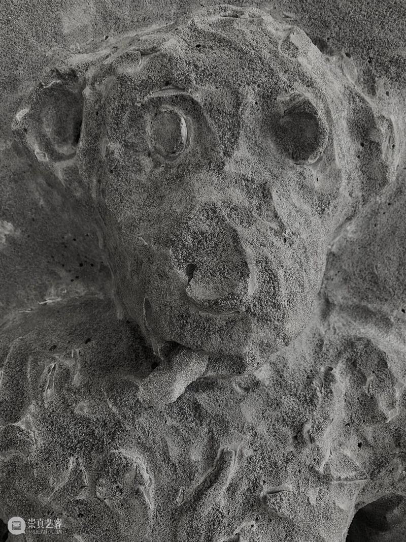 Sprüth Magers 伦敦 | 彼得·菲施利(Peter Fischli) 彼得 伦敦 菲施利 Fischli Magers Sprüth Fischli施布特 玛格 画廊 作品 崇真艺客