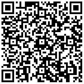 FAS防空洞计划NO.2 | 周崴瀚:青蛙 椅子 太空人 防空洞 青蛙 椅子 太空人 FAS 计划 周崴瀚 展期 Duration 地址 崇真艺客