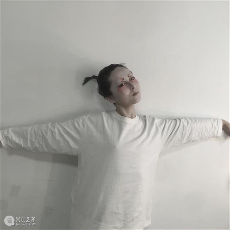 悦·留学生艺术计划 《选择》6月12日开幕 艺术 留学生 计划 选择 悦·美术馆 青年 艺术家 项目 中央美院 清华美院 崇真艺客