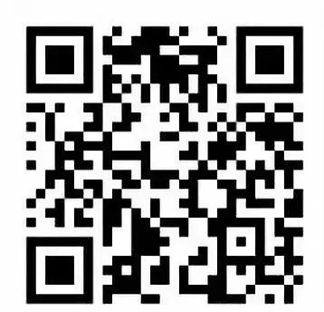 正式开放!10万+数字媒体艺术从业者社群等你加入! 社群 数字 媒体 艺术 从业者 原文 微信群 以下 数艺网 交流群 崇真艺客
