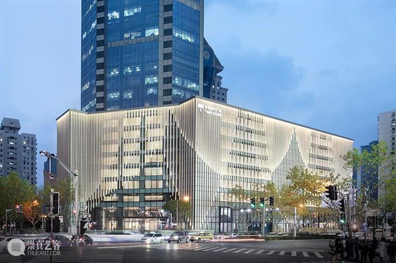 一周建筑 | ZHA'会议舱 Alis',五月招聘合集 合集 建筑 会议 Alis ZHA 日本 事务所 建筑师 扎哈 事务 崇真艺客