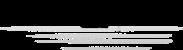 【AYE画廊 | 艺术家】史新骥:物象浮云外,山水道场中(三) 史新骥 AYE 画廊 山水 艺术家 道场 物象 浮云 东山 新作 崇真艺客