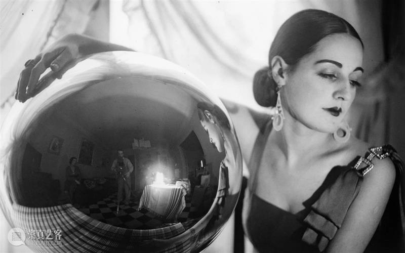 SCôP Conversation   18岁拍下名作,50年后成名,拉蒂格孩童般浪漫的快照美学 拉蒂格 快照 孩童 名作 美学 Club France Lartigue 摄影家 法国 崇真艺客