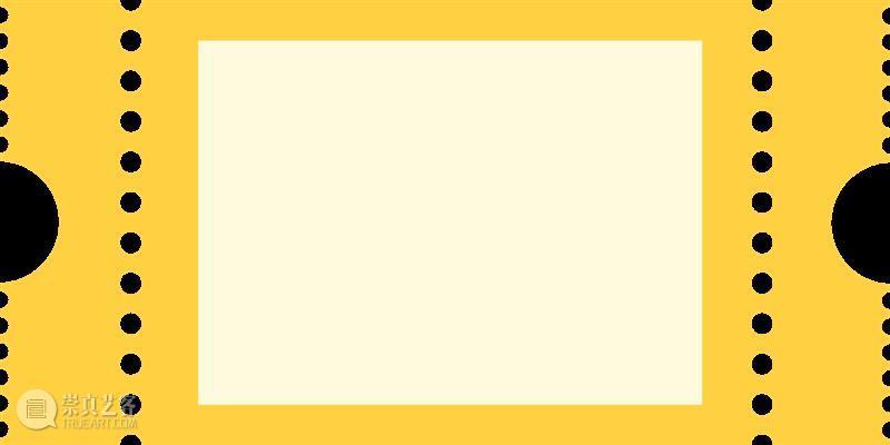 Coutts News | 6月19日!夏加尔×经典动漫双展在库茨与您见面  蕉蕉 夏加尔 动漫 双展 Coutts News 库茨 通知 广东地区 疫情 部分 崇真艺客