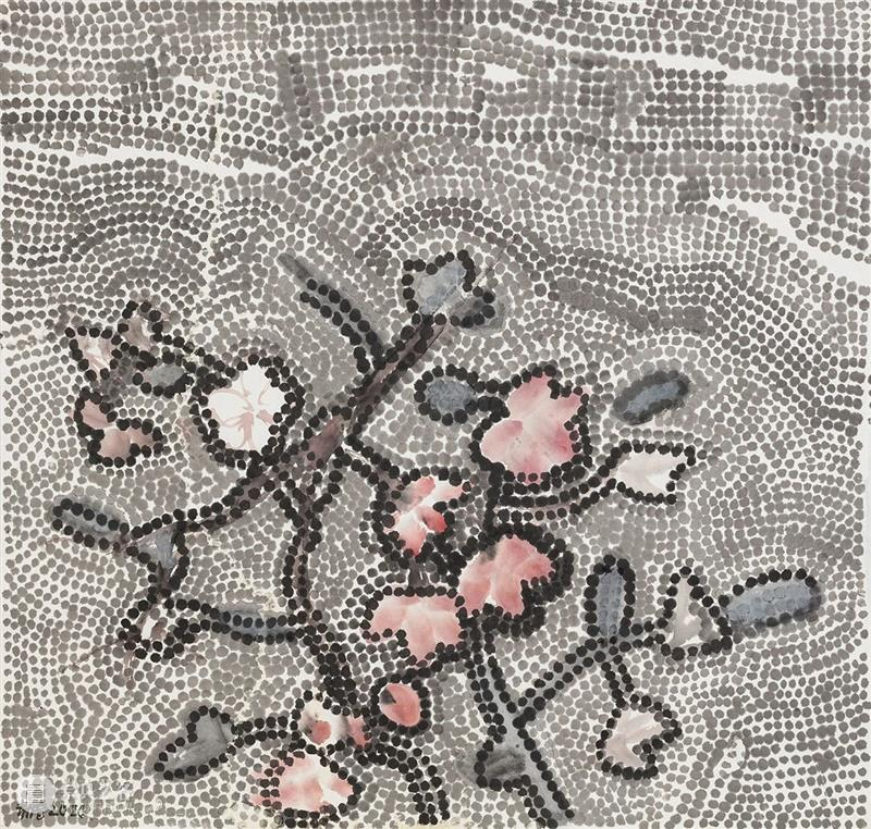亚洲展讯 | 亚洲艺术中心参展JINGART艺览北京|展位A06 亚洲艺术中心 北京 展位 亚洲 展讯 JINGART艺览 Asia Booth 艺术家 王劼音 崇真艺客