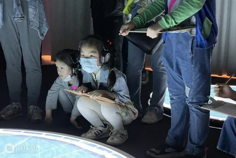 上双 · 儿童工作坊 奇幻水滴之旅 7/3(周六) 儿童 工作坊 水滴 活动 时间 方式 一人 家长 门票 本页 崇真艺客