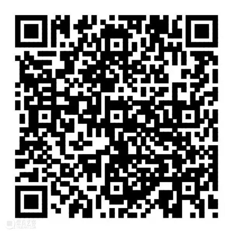 预约|艺术背后的故事系列公教活动第四讲:红色画卷话百年——你我心中的热血故事 艺术 背后 故事 活动 系列 公教 红色 画卷 我心中 热血 崇真艺客