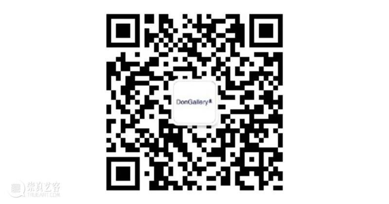 新闻   张云垚参加比利时瓦图艺术节 比利时 艺术节 张云垚 新闻 Yunyao 张云垚东 画廊 宣布张云垚 时间 地点 崇真艺客