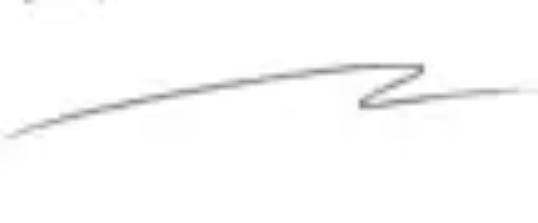 夏皮罗   典型的印象派:克劳德·莫奈(沈语冰译)(下) 印象派 夏皮罗 沈语冰 莫奈 克劳德 克劳德·莫奈 装饰性 垂直性 程度 人们 崇真艺客