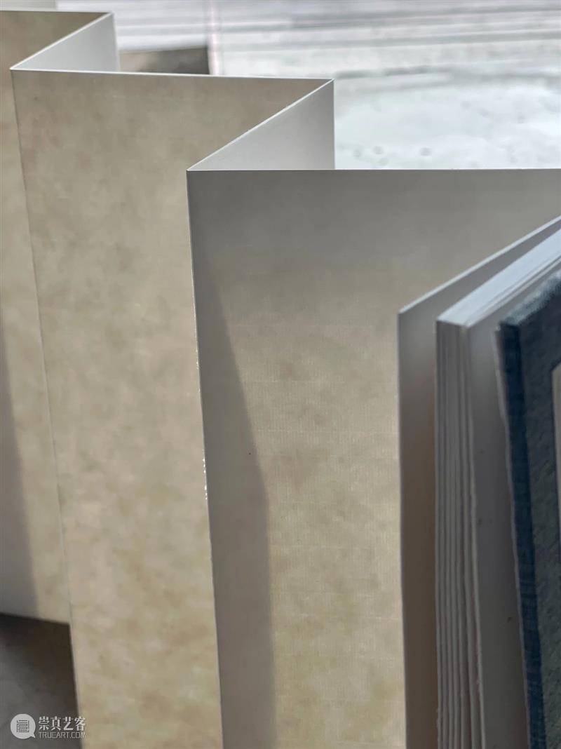 江南梦憶|在有熊,我们发现了一个如梦的江南 博文精选 文化力研究所 江南 江南梦憶| 苏州 敬文 庭园 原名 嘉园 世界 建筑 大师 崇真艺客