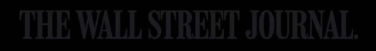 《华尔街日报》展评|爱丽丝·尼尔(Alice Neel)街坊邻里的美  卓纳画廊DavidZwirner 爱丽丝 尼尔 Neel 华尔街日报 展评 艺术家 窗外 景观 梅斯奈 纤维板 崇真艺客