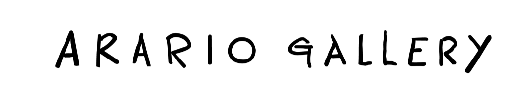 ARARIO NEWS | 夫智铉 顿善弼 权五祥 金仁培 夫智铉 权五祥 金仁培 ARARIO NEWS JulVol.1夫智铉 Jihyun顿善弼 Don Sun pil权五祥 崇真艺客