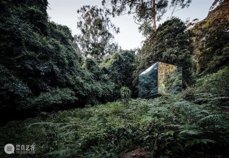 与自然共生,感受逾越时光的优雅 时光 自然 亚洲 高端 大展 中国 北京 全国农业展览馆 Exhibitors Interior 崇真艺客