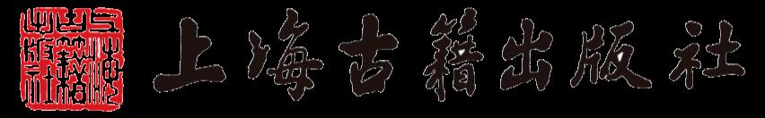 亲子国学沙龙预告  今天我们为什么要读家训? 亲子 国学 沙龙 家训 天下 家风 中华 文化 缩影 古今 崇真艺客
