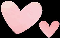 当现任遇见前任 | 音乐剧《第一次约会》三角关系「第一印象」大揭秘! 前任 印象 第一次约会 大揭秘 音乐剧 三角关系 局面 小萌 亚伦鼓足勇气 真爱 崇真艺客