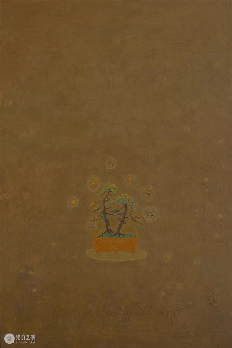 【展讯】走进凤凰艺都美术馆,领略定格时空的妙谛——戴家峰油画作品展开幕 时空 妙谛 戴家峰 油画 作品展 凤凰艺都美术馆 展讯 凤凰 艺都美术馆 江苏省 崇真艺客