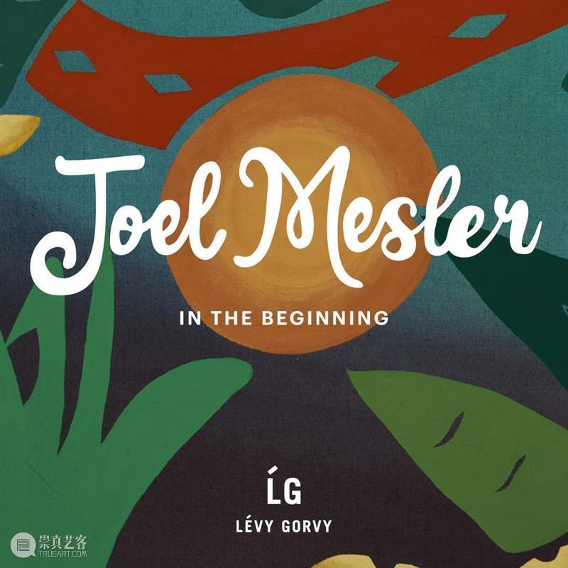 《Rolling Stone大水花》  RS TV   Joel Mesler: 画面中隐匿的夏日童年夜间遐想与梦境 博文精选 Levy Gorvy 厉蔚阁 Mesler 童年 画面 Joel 梦境 Stone大水花 夜间 BreakdownByShinekyOp 音乐 诗篇 崇真艺客