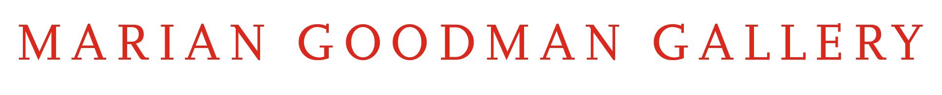 MGG新闻|悼念克里斯蒂安 · 波尔坦斯基 克里斯蒂安 波尔坦斯基 MGG 新闻 Didier Plowy 艺术 道路 伙伴 挚友 崇真艺客