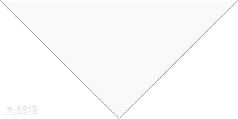 嘉德艺术中心暑期展览公益讲解服务,指南看这里 嘉德艺术中心 公益 指南 观众 艺术 朱艳华绮 故宫博物院 乾隆 漆器展 拉斐尔 崇真艺客