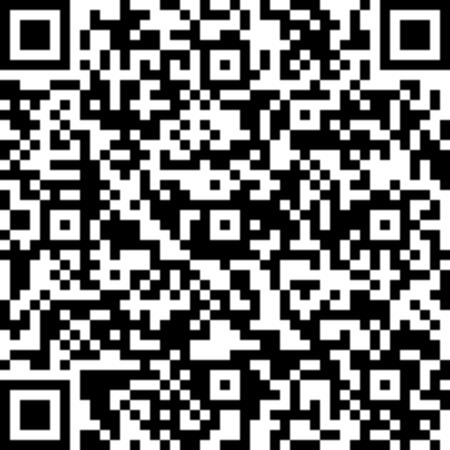 观众招募 人民公园BeeBee站x艺术辩论会 第一期 博文精选 广东时代美术馆 艺术 观众  人民公园BeeBee站 海报 二维码 BeeBee站 时代美术馆人民公园 方式 背景 话题 崇真艺客