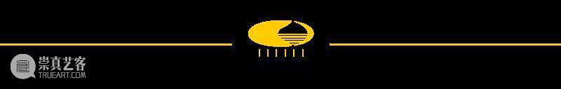 艺术微课堂|京剧中的老旦艺术 京剧 老旦 艺术 微课堂 老妇人 角色 眼前 杨家将 佘太君 宋朝 崇真艺客