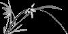 7折特价 | 《三马拉元宝》寓意美好的木雕摆件,你值得拥有! 木雕 寓意 摆件 三马拉元宝 特价 生活 题材 人们 心愿 风水 崇真艺客