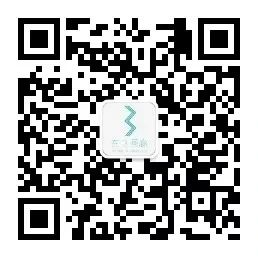 展评 | 康甲的枚举与常量——康甲的实践2009-2021 崇真艺客