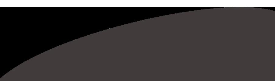 """【中华艺术宫   活动】这场观展+体验,将会非常有""""艺思""""! 中华艺术宫 活动 观展 上海 市民 终身 文化 艺术 站点 系列 崇真艺客"""