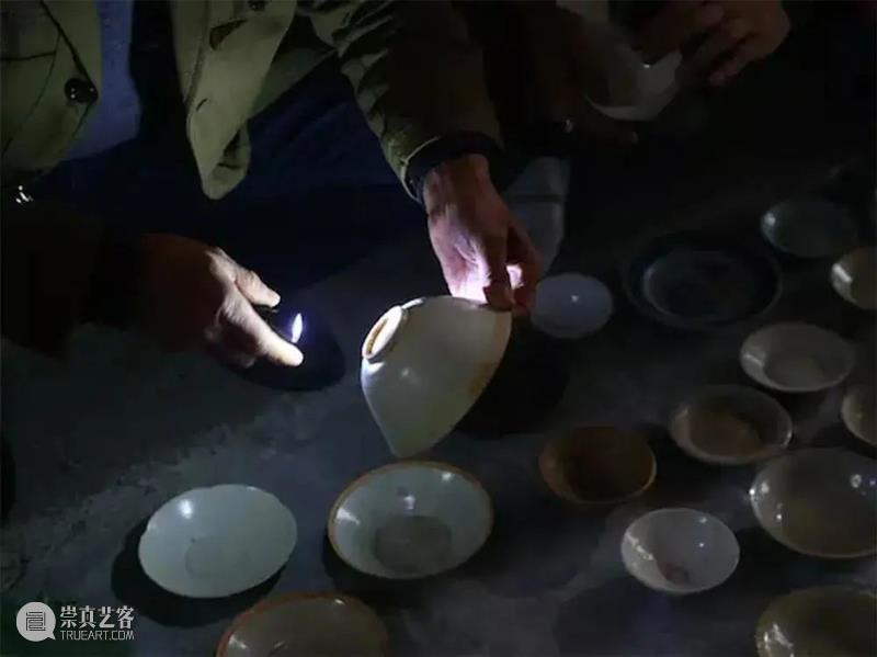 景德镇游学 | 爱瓷的人,一生总要去一次景德镇(8、9月多排期) 景德镇 一生 爱瓷 泥土 火苗 器物 背后 人文 历史 天下 崇真艺客