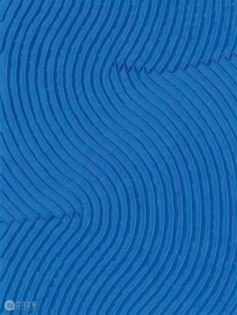【德国现场】坚毅 | 纯粹 | 刚柔 博文精选  德国波恩当代艺术馆 崇真艺客