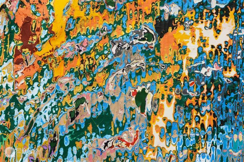 图集 | 礁石 金俊杰个展 礁石 金俊杰 个展 图集 时间 电话 地址 北京市朝阳区 798艺术区707街 space 崇真艺客