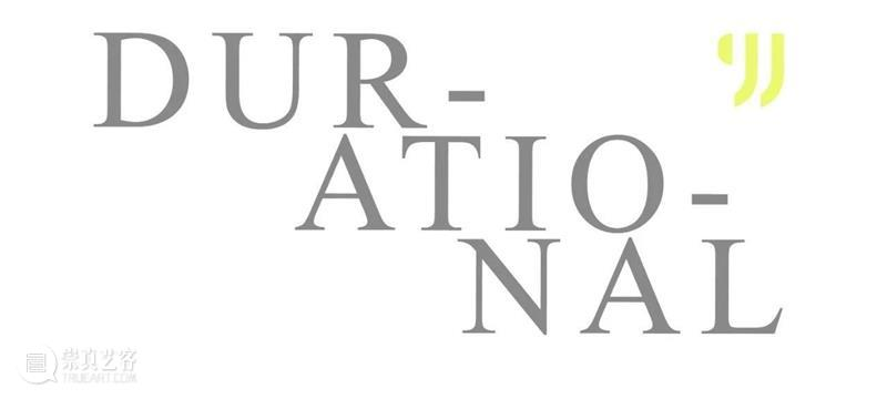 Durational 影集   有关艺术家Antoni Muntadas和Aníbal López以及其作品的介绍 Durational 影集 艺术家 作品 Antoni Aníbal López 项目 Vanguard 画廊 崇真艺客