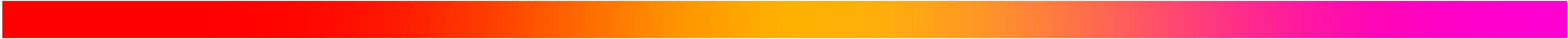 2021影像上海艺术博览会公布参展画廊名单!  PHOTOFAIRS 画廊 影像 上海艺术博览会 名单 康迪达 赫弗 Candida fer 普瓦西萨伏伊 别墅 崇真艺客