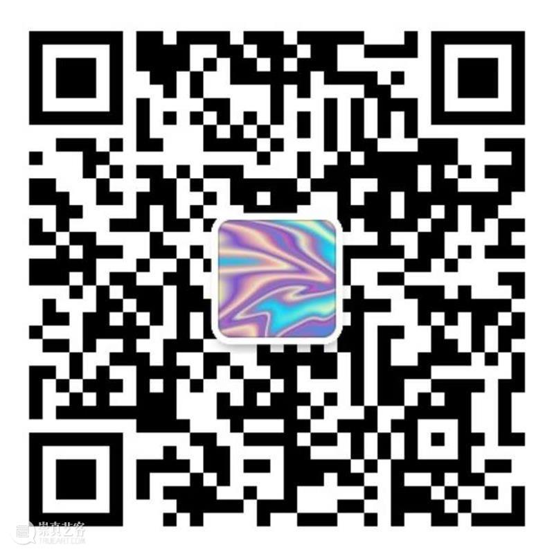 戏剧·对话 《推销员之死》导演讲座回顾:一个悲剧英雄的书写  上海话剧艺术中心 推销员之死 导演 英雄 悲剧 戏剧 讲座 上海话剧艺术中心艺术剧院 舞台 座谈会 林奕 崇真艺客