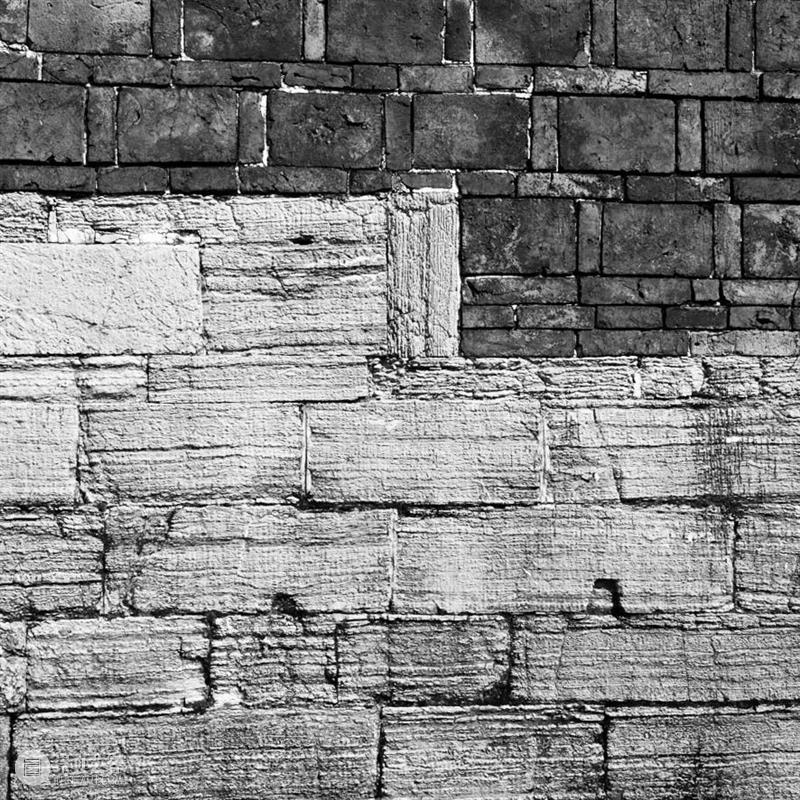 2021多彩贵州·第十四届中国原生态国际摄影大展《记录》青岩古镇 /赵大督 贵州 中国 原生态 国际 大展 青岩古镇 记录 赵大督 中共 贵州省委宣传部 崇真艺客