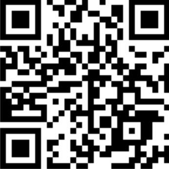 嘉德教育丨《中国书画鉴赏与研究》古代书画课程9月开课!  嘉德教育 课程 中国 书画 古代 嘉德教育丨 嘉德 教育 时间 模块 主题 崇真艺客