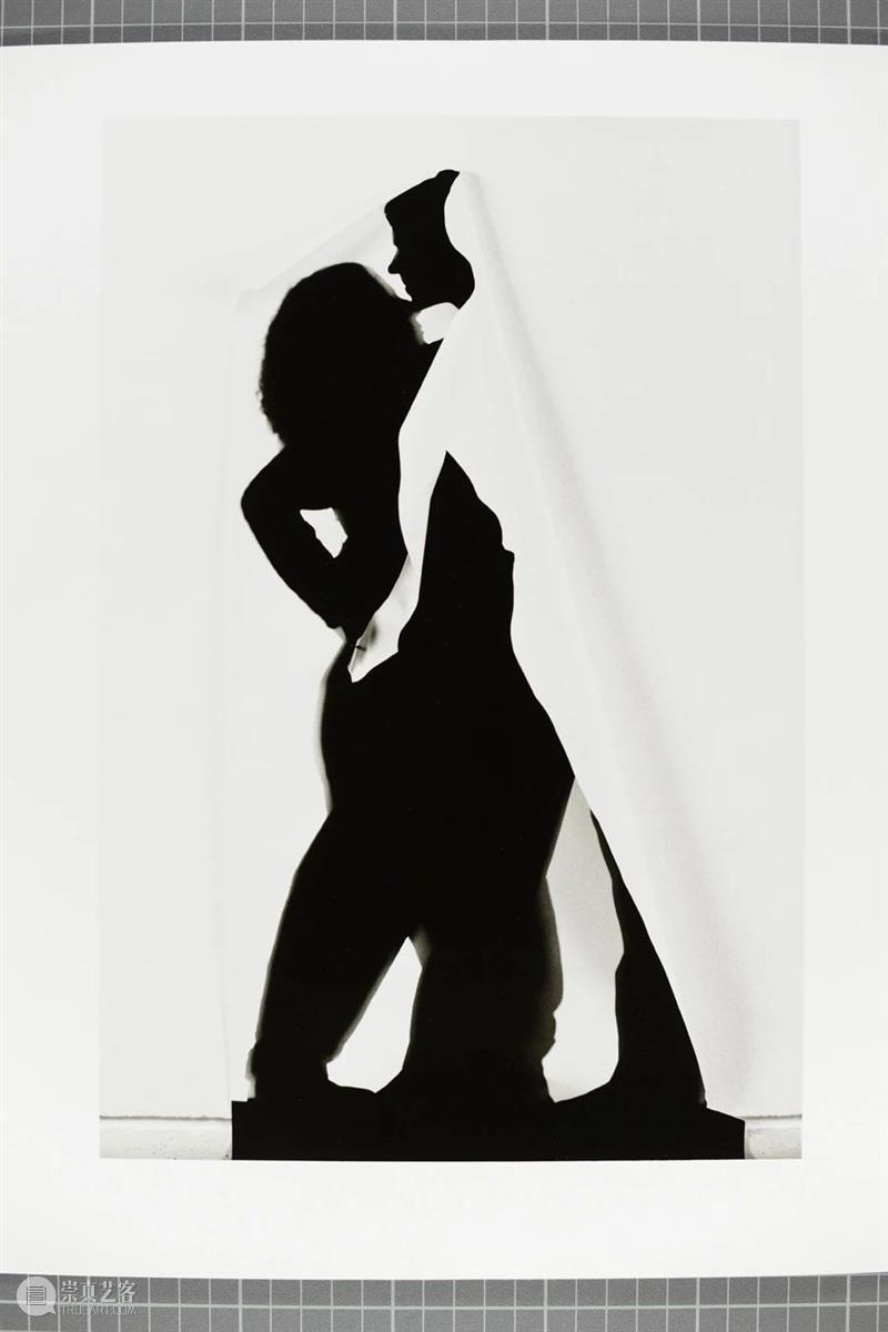 光社摄影图书馆 |   新的图像被一块石头支撑起来  光社摄影图书馆 图像 石头 马洛·帕斯卡尔 纳什维尔 帕斯卡尔 eBay 旧货 古董 照片 崇真艺客