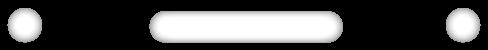 HOW 公告 | 昊美术馆关于加强疫情防控工作公告 公告 疫情 工作 昊美术馆 HOW 观众 朋友们 当前 新冠 肺炎 崇真艺客