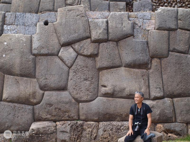 2021年度讲座系列 | 启动讲座第二讲:考古所见古代中美洲的创世神话和宇宙观 所见 古代 中美洲 神话 宇宙观 讲座 系列 考古 主讲人 王海城 崇真艺客
