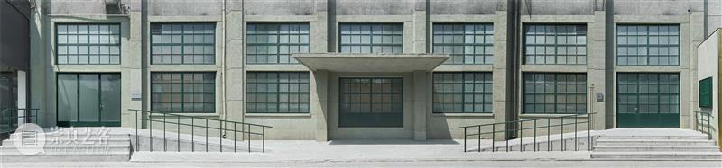 【长征招聘】欢迎加入我们! 长征 长征空间 北京798艺术区 目前 工作 中国 精神 商业 机构 范式 崇真艺客