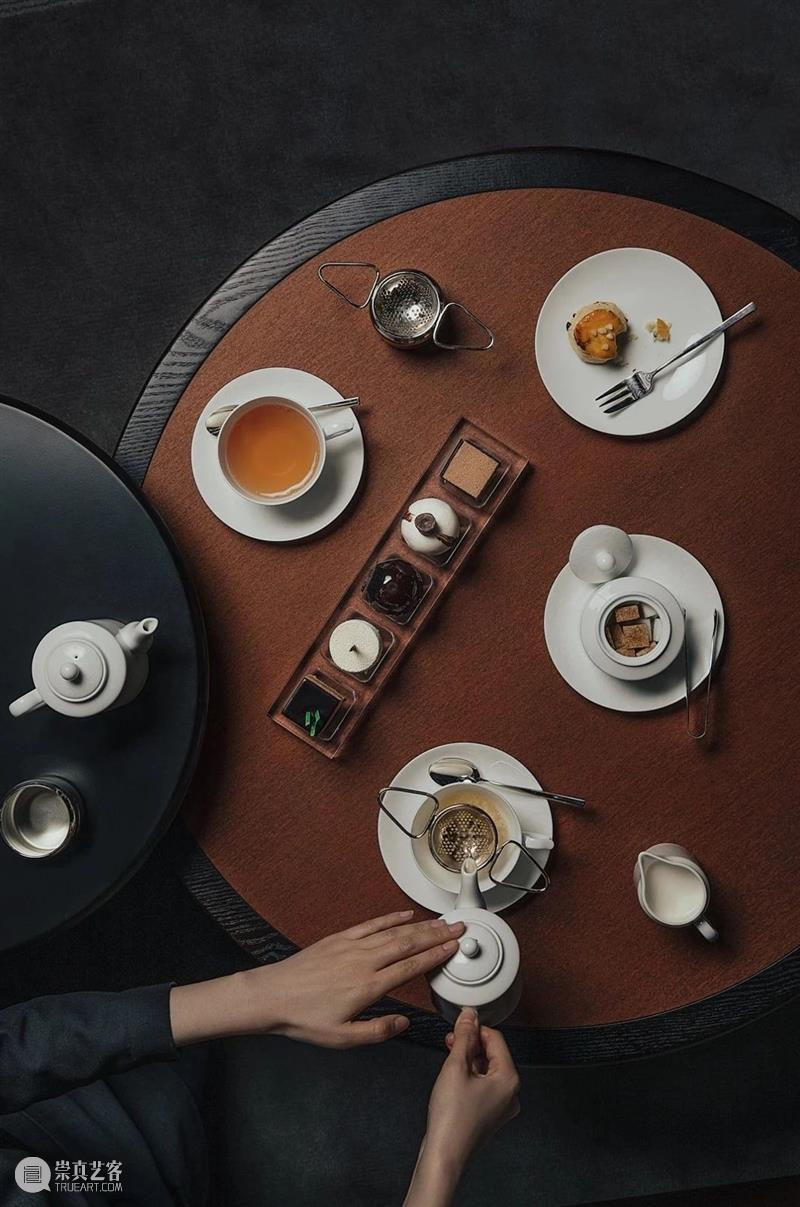 这家小红书上种草的酒店出月饼了,还有机会免费得 酒店 小红 书上 月饼 机会 紫禁城 奢华酒店 中国 亚洲 最佳酒店 崇真艺客
