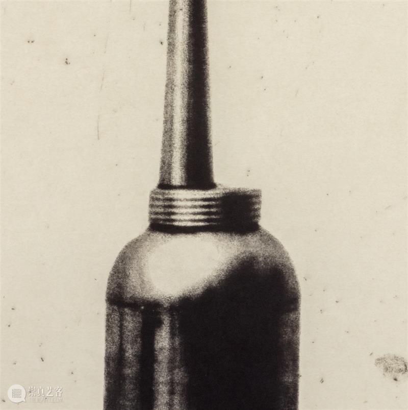 高古轩推出艺术家罗伯特·塞里恩线上展览 线上 艺术家 罗伯特 塞里恩 高古轩 Robert and title ARS York 崇真艺客