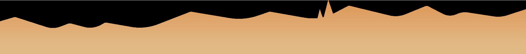展览预告 | 来自犀牛家族的邀请函:侬好,犀犀里 HELLO RHINO ALLEY 犀犀里 犀牛 家族 邀请函 LaLa port 上海金桥 空间 人们 活动 崇真艺客