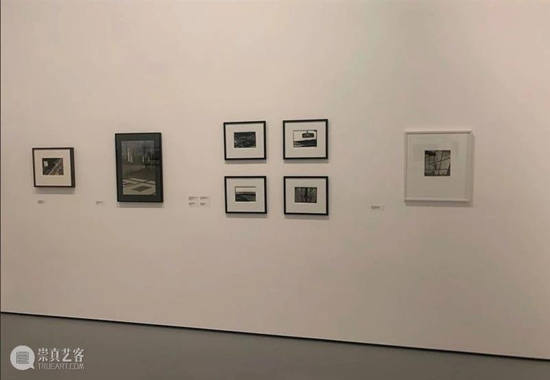 正在展出 叶剑青参加德国波鸿地下博物馆《世界观》 世界观 波鸿地下博物馆 德国 叶剑青 艺术观 景点 法兰克福 慕尼黑 杜塞尔多夫 波鸿 崇真艺客