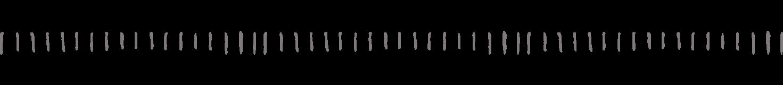 活动招募丨京剧《新龙门客栈》创作分享沙龙 新龙门客栈 活动 丨京剧 沙龙 网络 图片 徐克 导演 张曼玉 梁家辉 崇真艺客
