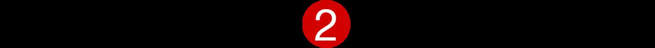 新书推荐|清华大学美术学院陈楠教授专著《中国汉字设计史》出版 中国 汉字 清华大学美术学院 教授 专著 陈楠 新书 万字 插图 图表 崇真艺客