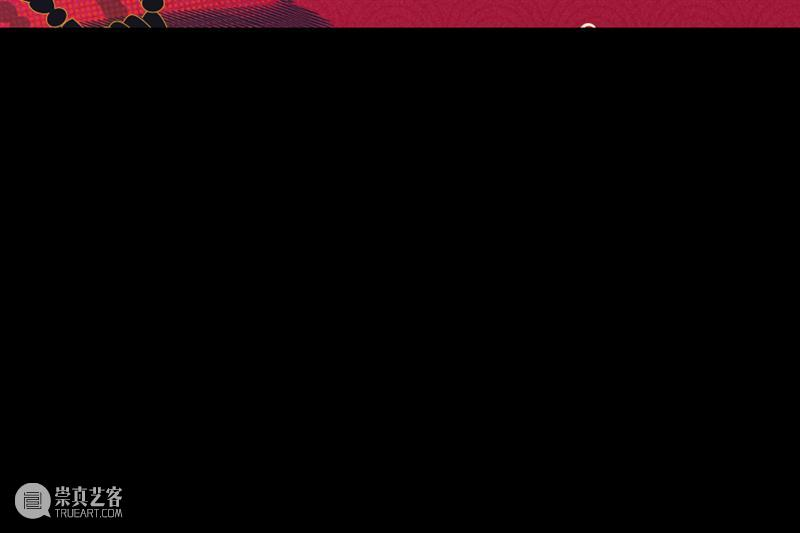 国乐玩出潮丨我们来聊聊什么是海派的京剧~ 京剧 海派 国乐 国乐玩出潮 vol. 新龙门客栈 广州大剧院 领衔主演 史依弘 老师 崇真艺客