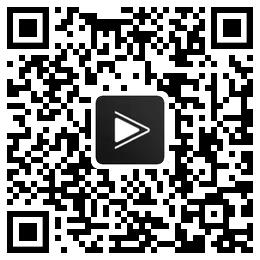 招聘 上海 Xenario飞来飞去-招聘资深创意设计师/三维设计师/市场经理/市场助理/项目经理/公司内部咖啡师 上海 公司 创意 项目 设计师 三维设计师 市场 经理 助理 内部 崇真艺客
