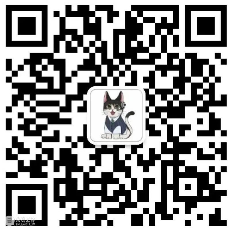 舞剧《沙湾往事》9月19日场次演员变更说明 舞剧 沙湾往事 场次 演员 说明 剧场 观众 朋友们 民族 上海国际舞蹈中心 崇真艺客